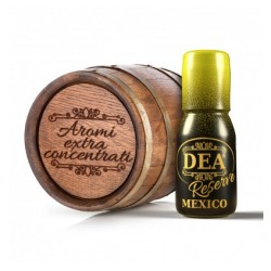 DEA MEXICO Reserve 30ml