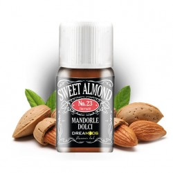 Dreamods Sweet Almond N.23