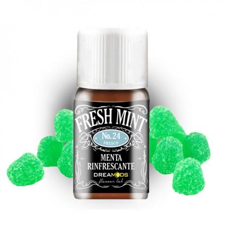 Fresh Mint N.24