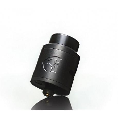 528 Custom Vape - GOON V 1.5
