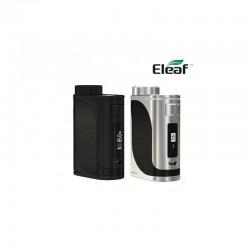 Eleaf iStick Pico 25
