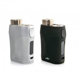 I-Stick Pico X 75W Solo Box