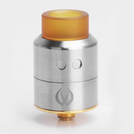 Vandy Vape Pulse 22