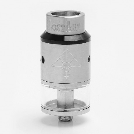 Lost Art Goon RDTA (Replica)