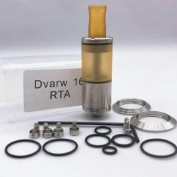 DVARW 16MM (Replica)