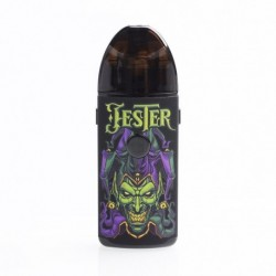 Vapefly Jester Pod