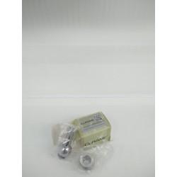 Drip Tip 510 n.23
