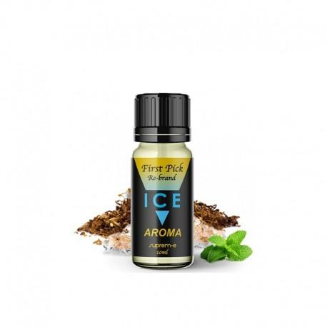 Suprem-e First Pick Re-Brand Ice Aroma