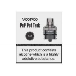 Voopoo PnP Tank Pod