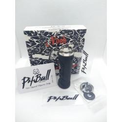 Pitbull Box Mod Noah