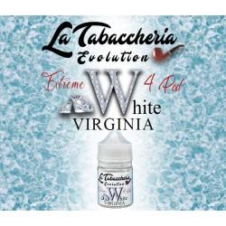 White Virginia