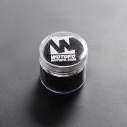 Wotofo Profile RDTA vetro di ricambio