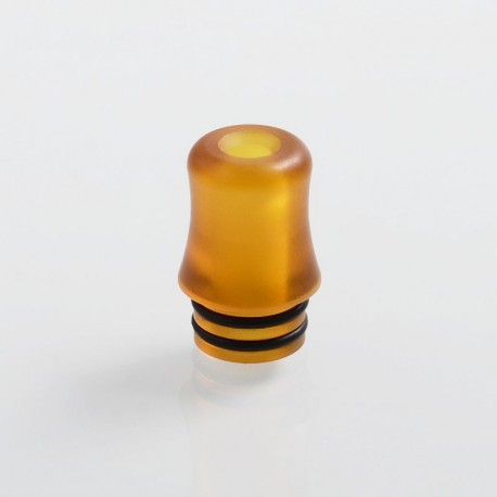Drip Tip 510 n.37