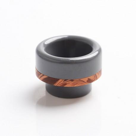 Drip Tip 810 n.08