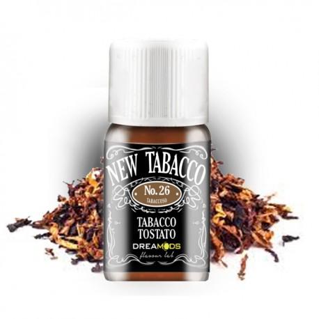 New Tabacco No.26