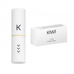 Kiwi Filtri