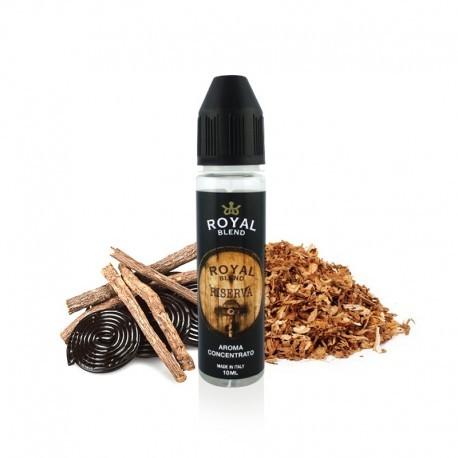 Royal Blend Riserva