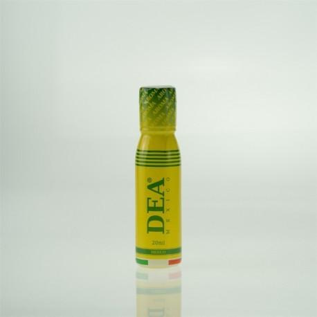 Dea Flavour MEXICO