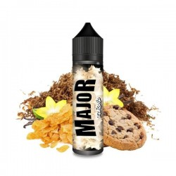 Eliquid France MAJOR