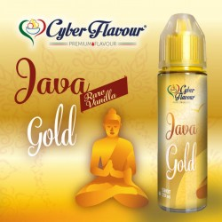Cyber Flavour JAVA GOLD