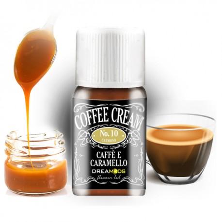 Coffe Cream No.10