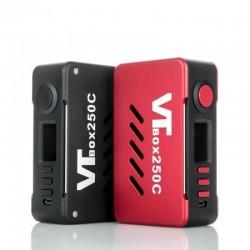 VTBOX 250C BOX MOD