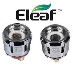 Eleaf Ello Duro Coil di Ricambio confezione 5 pz