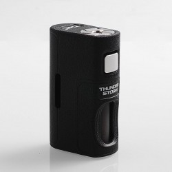 THUNDERHEAD CREATIONS THUNDER STORM BF BOX MOD