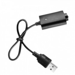 Caricabatteria eGo 510 USB.