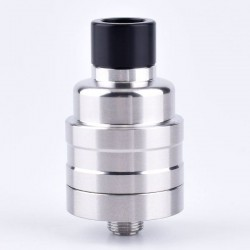 Speed Revolution Bottom Feeder 22 MM (CLONE)