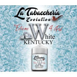 White Kentucky