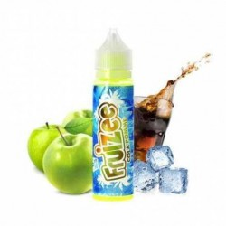 Fruizee Cola Apple