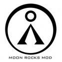 MOON ROCKS MOD