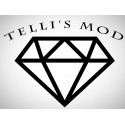 Telli's Mod