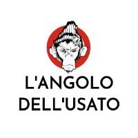 L'ANGOLO DELL'USATO