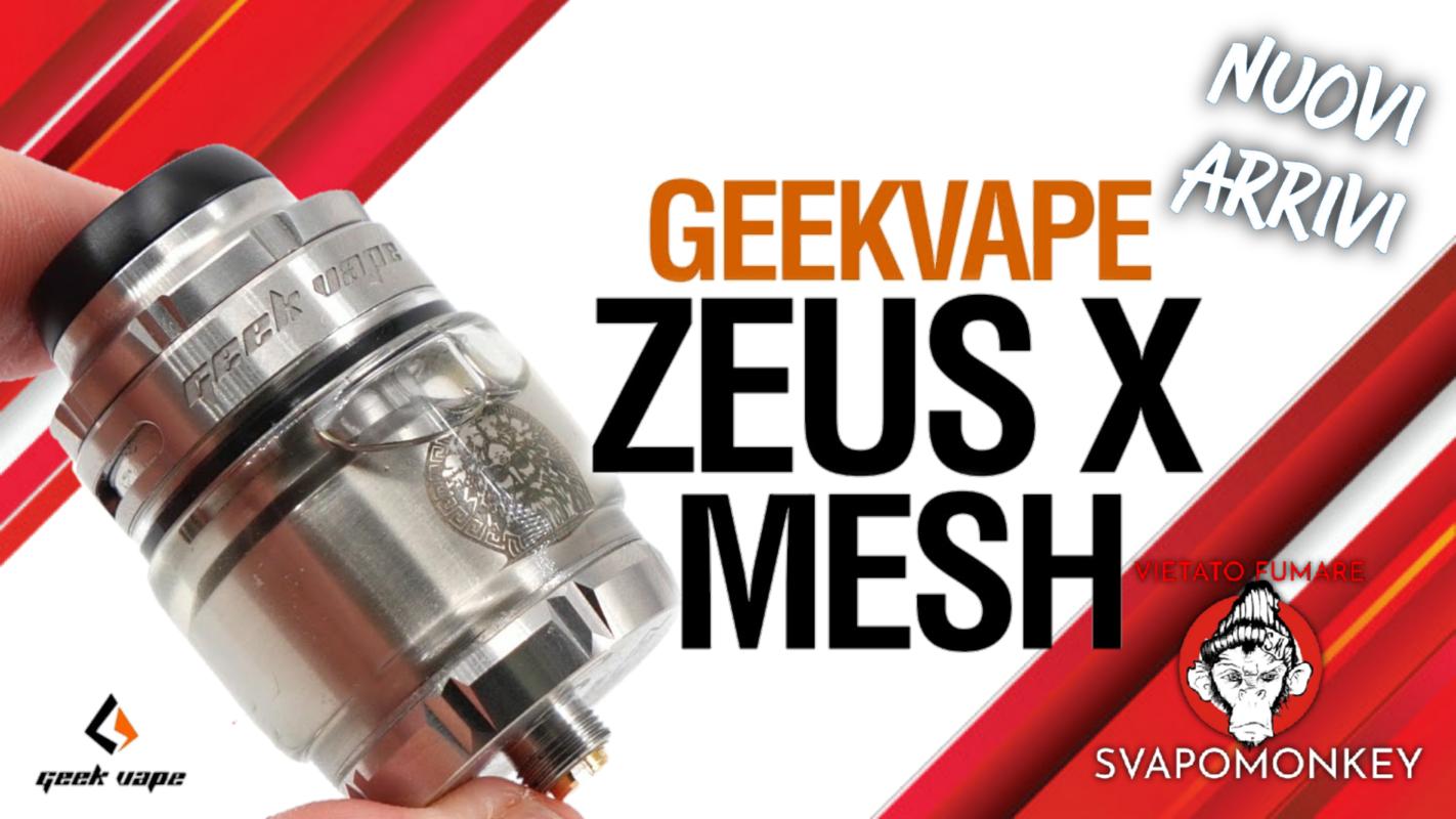 https://www.svapomonkey.it/home/1021-zeus-x-mesh-tank.html