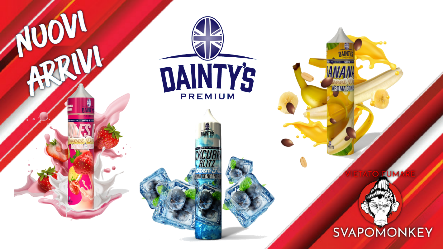 https://www.svapomonkey.it/314-dainty-s-premium-e-liquid