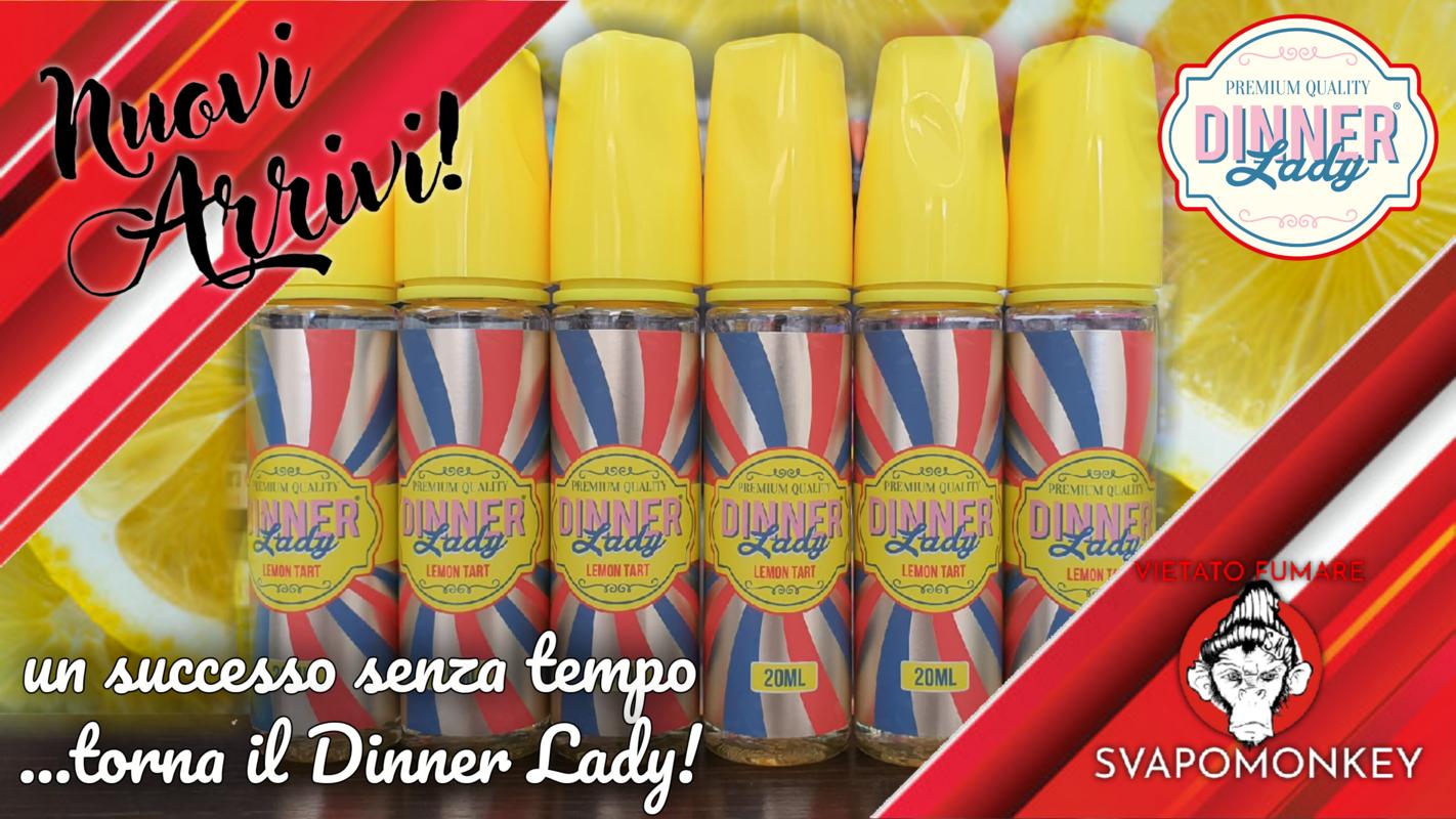 https://www.svapomonkey.it/home/1082-dinner-lady-lemon-tart.html