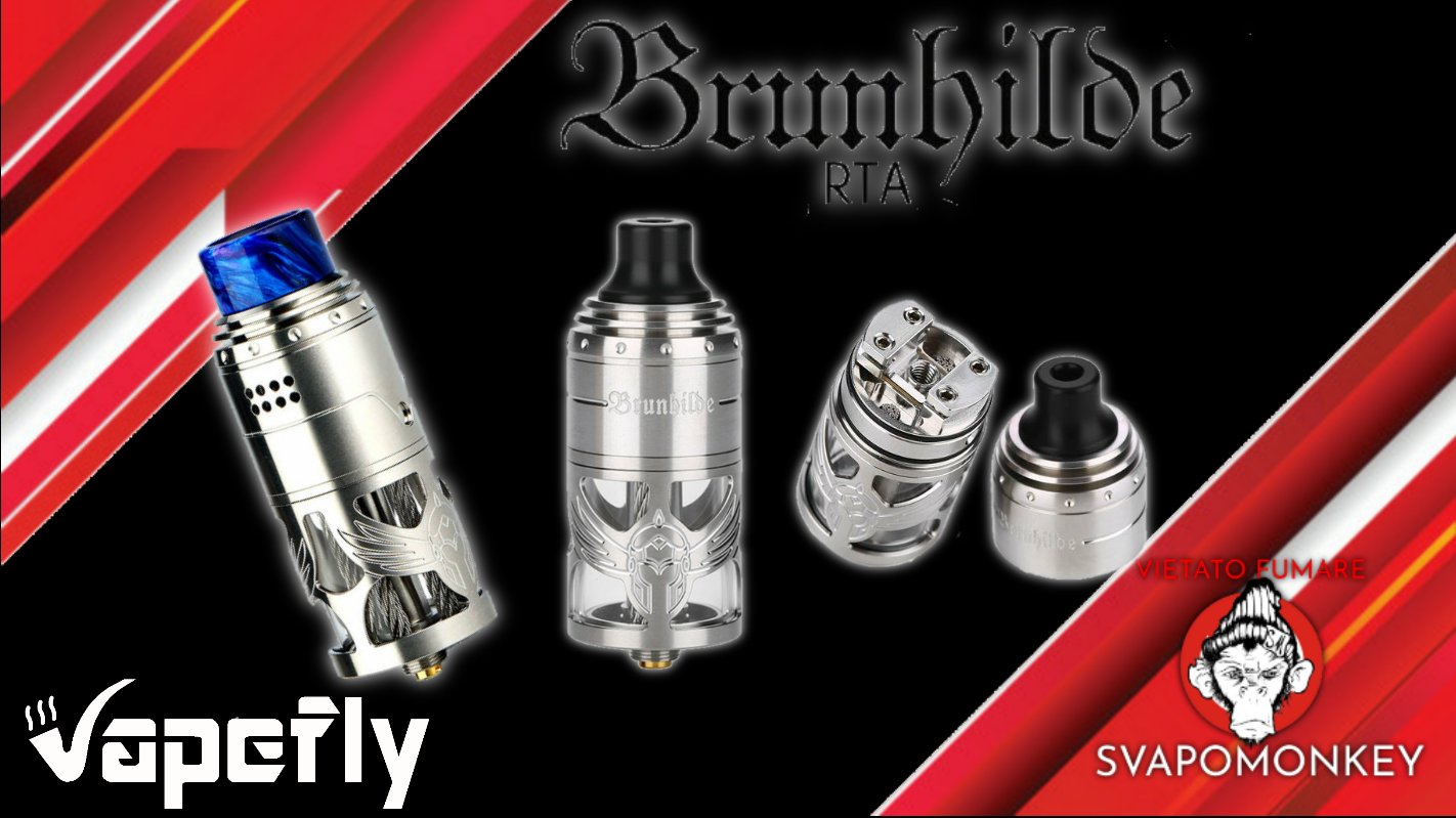 https://www.svapomonkey.it/27_vapefly