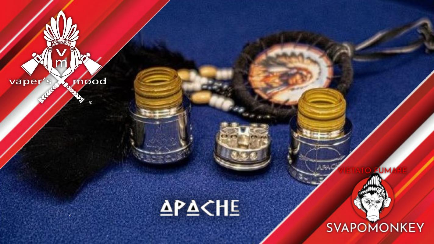 https://www.svapomonkey.it/home/1320-mcv-x-vaper-s-mood-apache.html