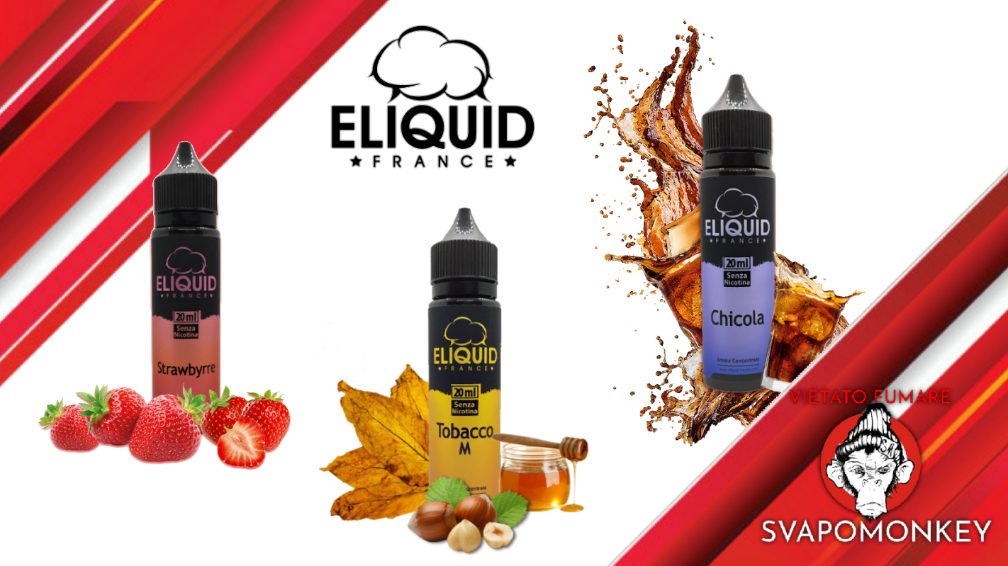 https://www.svapomonkey.it/17_eliquid-france
