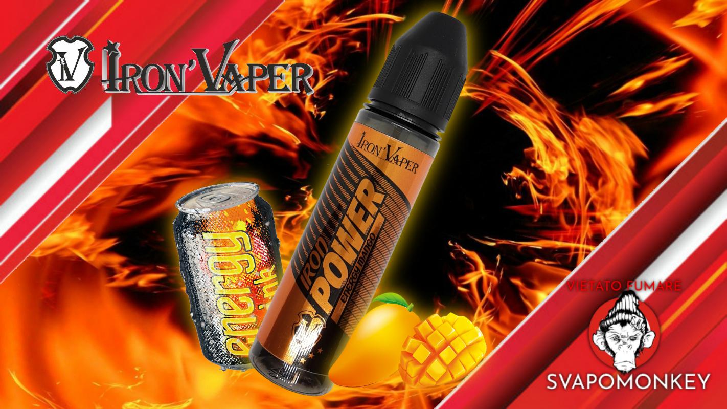 https://www.svapomonkey.it/home/1278-iron-vaper-power-energy-mango.html
